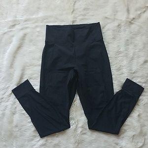Lululemon Mesh Pants